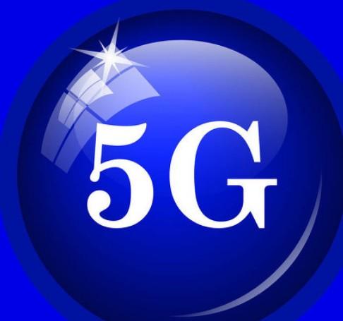 5G网络领衔新基建的发展,成为经济发展的稳定器和...