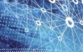 智利的DataCiencia正在推出可視化AI監視軟件