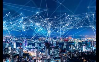 人工智能對話與數字城市的崛起