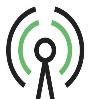 中國移動發布了5G專網運營平臺
