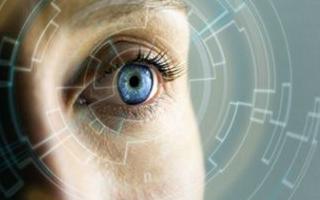 自動駕駛技術背后的驅動力是計算機視覺和人工智能
