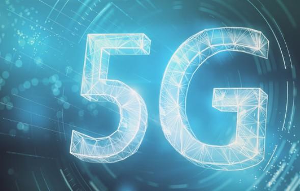 """中國移動推出5G專網""""優享、專享、尊享""""三種模式"""