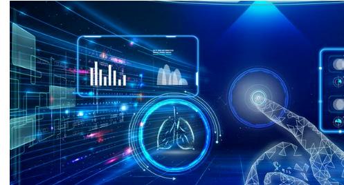 人工智能科技為企業實現數字化轉型
