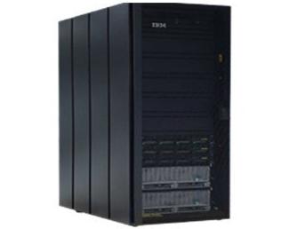 IBM發布多些存儲更新 加速企業AI建設