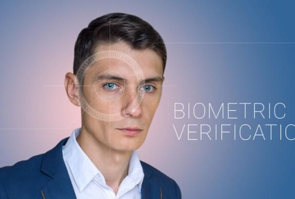 當前人臉識別發展狀況如何,相比其他技術有何顯著優勢?