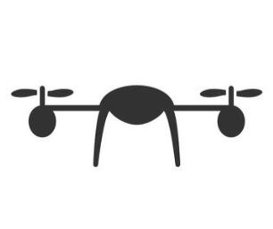 Skydio推出X2系列無人機硬件,X2無人機平臺專為企業使用而設計