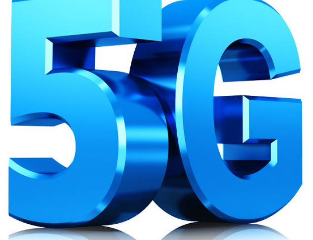 5G网络八大应用场景