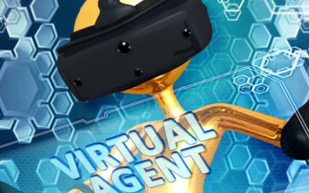 VR校园安全体验馆中的重点项目主要有哪些