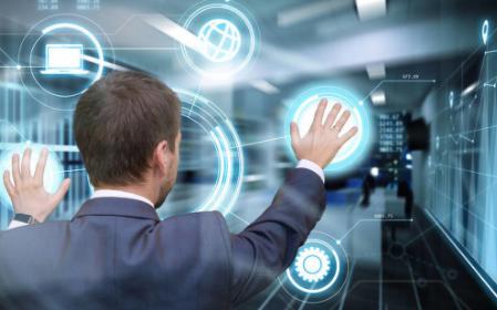 一个合格的VR安全体验馆是由哪些组成而部分的