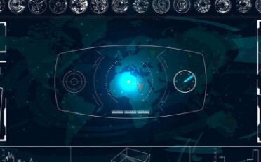 浅谈音圈马达激光雷达技术在新基建中的应用