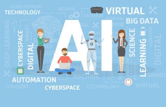 2020年中國人工智能市場將會涌現出哪些熱點應用?