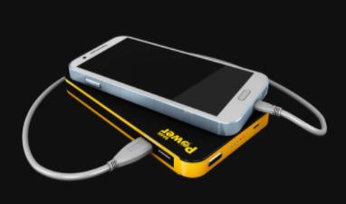評測moshi USB-C to Lightni...