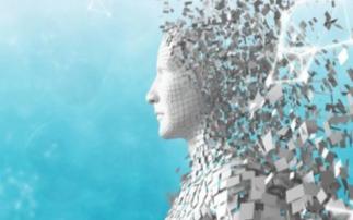 西門子數字心臟 AI醫療