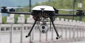 警用無人機與低空安全技術協同創新中心引導行業積聚與產業持續升級