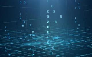华为正式宣布开源数据库能力,开放openGauss数据库源代码