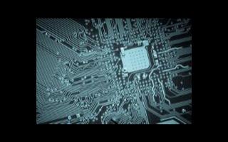 如何辨别LED铝基板的优与劣