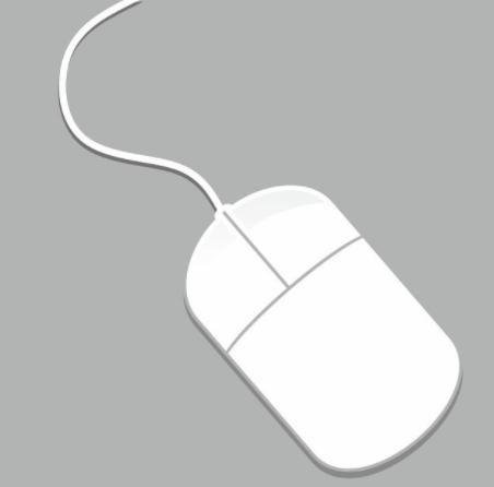小米小爱智能鼠标上市,采用USB Type-C接口