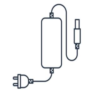 评测X·ONE USB-C to Lighting数据线:C94编织线,PD快充