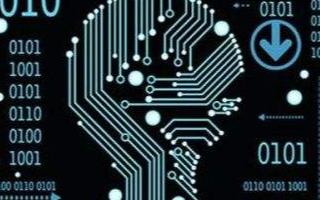 新加坡正在加快使用數據分析,人工智能和傳感器的步伐