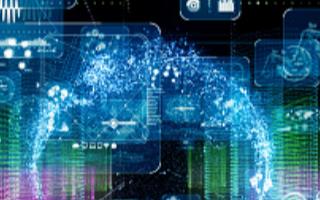 嵌入式物聯網開發平臺的驅動力正在重塑行業產品