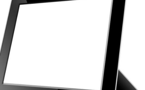 智能镜子显示屏有多智能,它的优势是什么