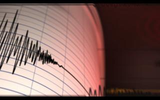 英飞凌和Blumio合作开发了一种基于雷达的非侵入式血压传感器