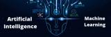 机器学习在各个垂直行业中的应用有望呈指数级增长