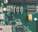 "FPGA技术在""非传统""应用领域显身手,DSP和..."