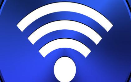 无线射频识别技术的工作原理和分类及应用等详细资料说明