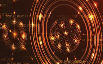 VIAV强化射频外场测试产品组合,助力推进5G部...