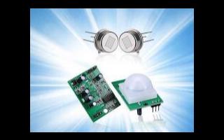 避免熱釋電紅外傳感器誤報警和漏報警的方法