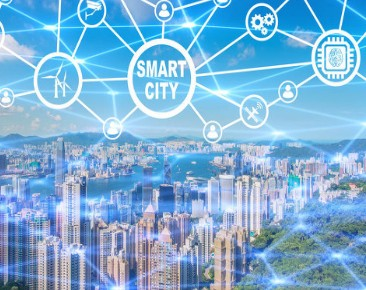Verizon利用人工智能來簡化和加速端到端物聯網解決方案的創建