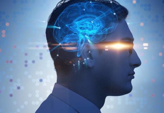 機械工程:用戶和AI技術的放大效應