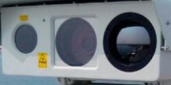 视频监控技术成为山洪灾害防护系统中不可或缺的角色