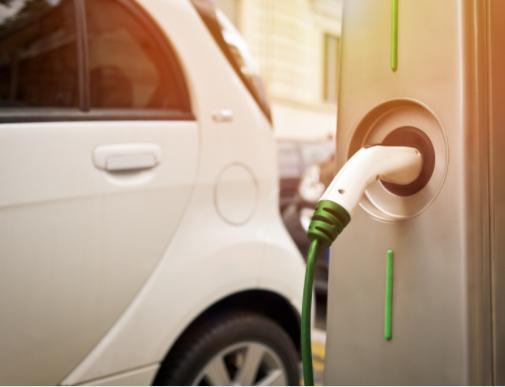专家:特斯拉未来增长点并非电动汽车,而是可再生能源业务