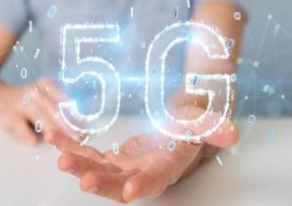 5G可以带来给产业互联网带来哪两大机遇?