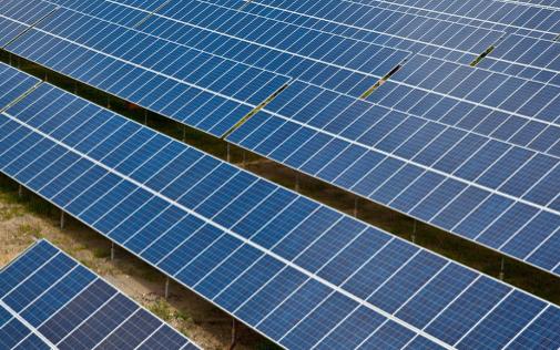 光伏为什么会成为最重要的发电电源