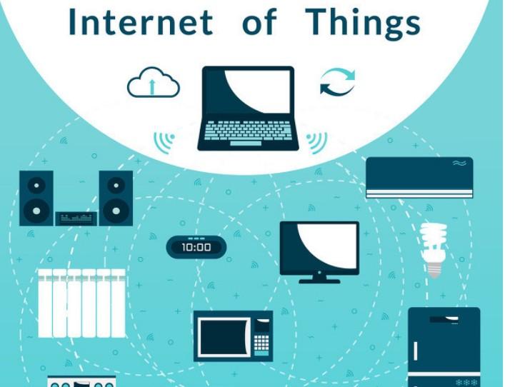 未來工業物聯網產業發展趨勢如何?
