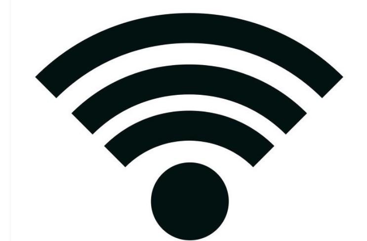 关于推动免费公共WiFi服务持续发展的措施建议