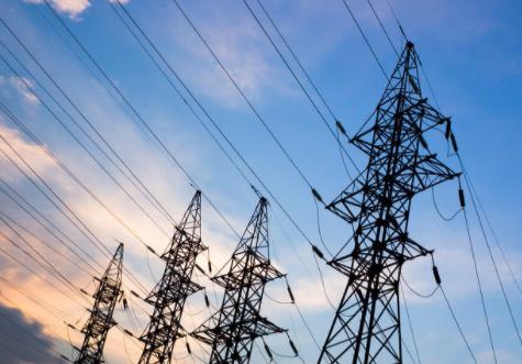 干货:电力变压器的过热故障及预防措施