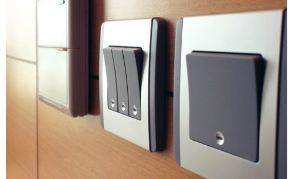 如何实现一个智能控制开关电源的设计