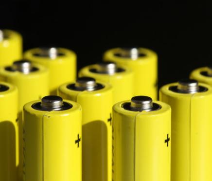 氫燃料電池創下備用電池新紀錄,48小時內發電超10500千瓦