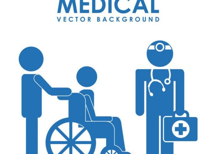 互联网+医疗行业面临的挑战及未来发展趋势分析