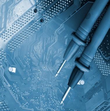 两台同型号远传磁翻板液位计的仪器区别介绍