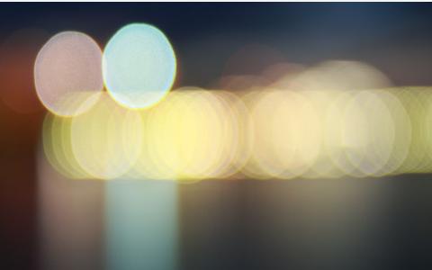 使用单片机实现一个灯光控制系统的源代码