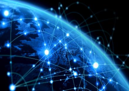 華為助南非Rain完成非洲首歌5G SA全融合核心網網絡商用
