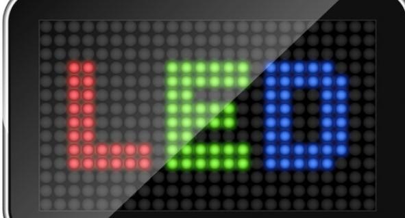 国内Micro LED产业未来的发展前景展望