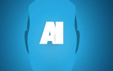 纽约首席AI科学家Yann LeCun:机器学习...