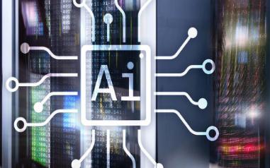 关于机器学习做异常检测的几大问题解析