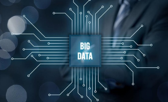 在互联网的高速发展下,数据安全防护显得越发重要